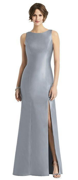 007425fa8d4 Alfred Sung Bridesmaid Dress D770