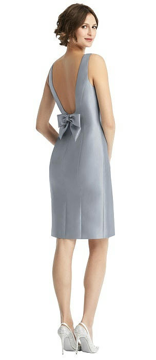 f102112b63f Shop Bridesmaid Dresses