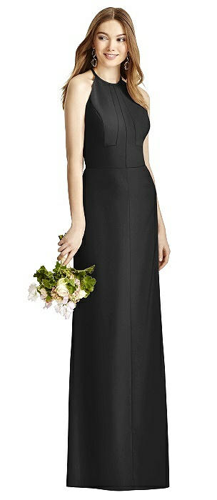 Studio Design Bridesmaid Dress 4507
