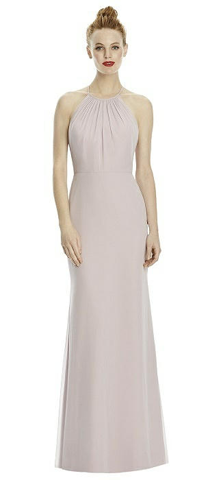 Lela Rose Bridesmaid Dress LR239