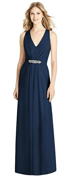 Jenny Packham Bridesmaid Dress JP1002
