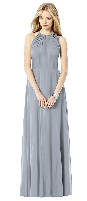 After Six Bridesmaid Dress 6704