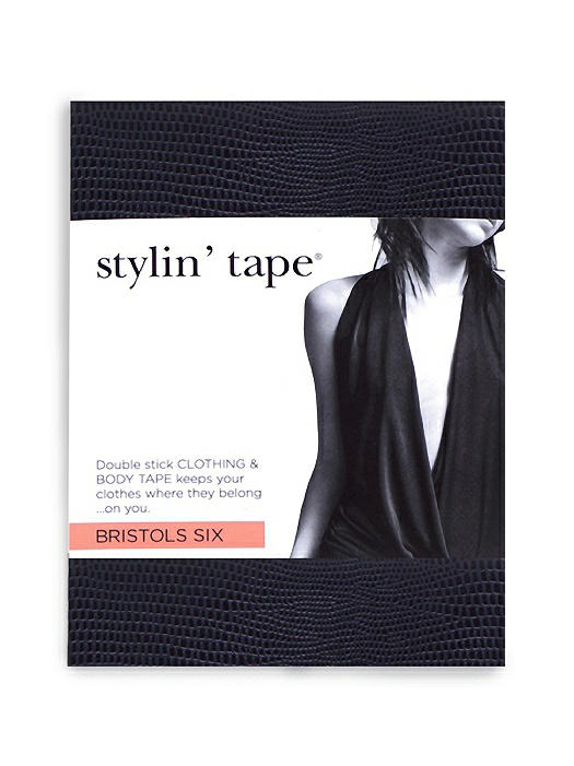 Stylin Double Sided Tape