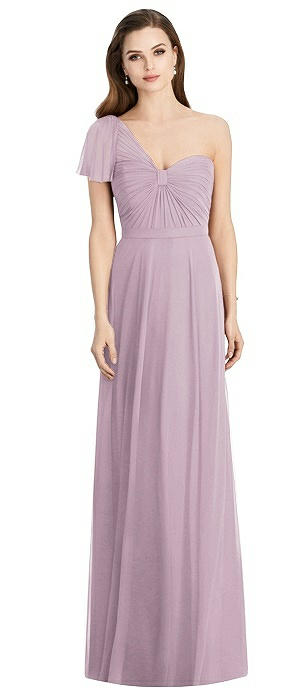 Jenny Packham Bridesmaid Dress JP1014