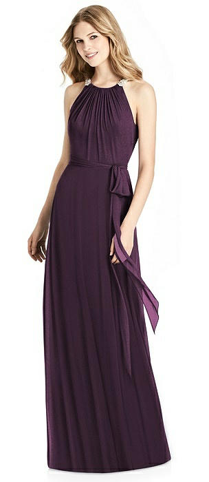 Jenny Packham Bridesmaid Dress Jp1007LS