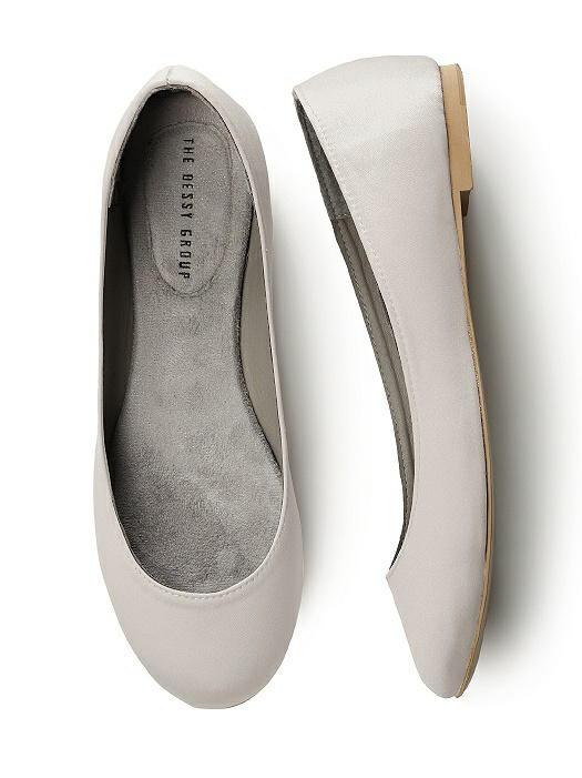 93d6148a74a1 Wedding Shoes - Shop Heels, Flats, Sandals & Wedges