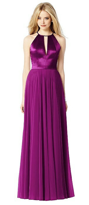 After Six Bridesmaid Dress 6705