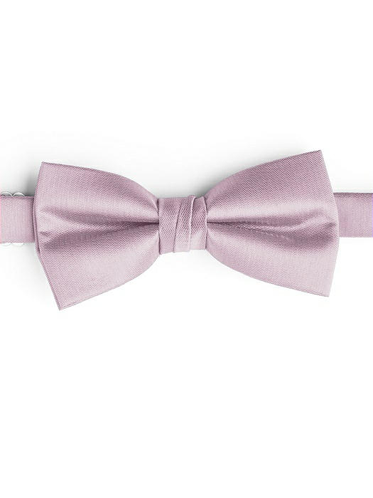 564452eebb03 Classic Yarn-Dyed Bow Ties by After Six