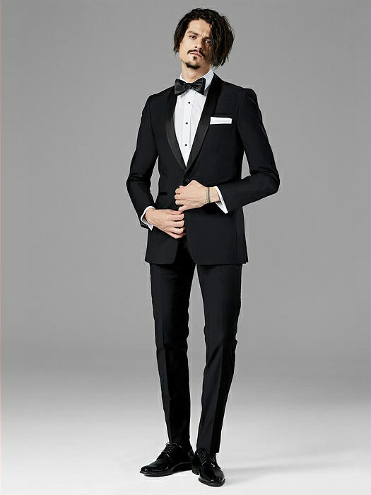 ea8929b5335 Tuxedos | The Dessy Group