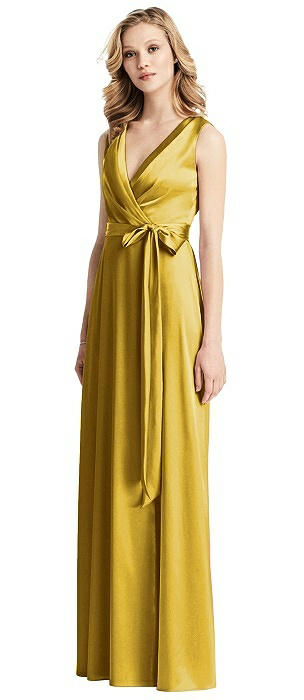 e08be55fafe0 Shop Bridesmaid Dresses | The Dessy Group