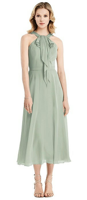 51a24715af Shop Bridesmaid Dresses | The Dessy Group