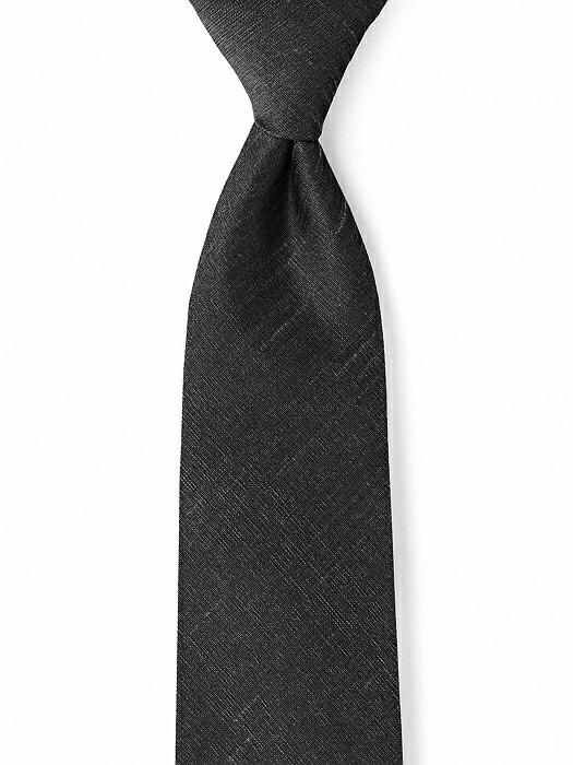 "Dupioni Boy's 50"" Necktie by After Six"