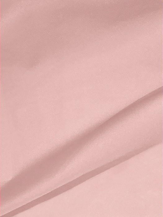 Pink Matte Lining Fabric & Swatches   The Dessy Group