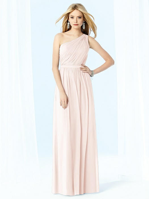 After Six Bridesmaid Dress 6706 On Sale