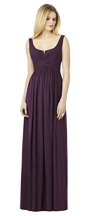 After Six Bridesmaid Dress 6727