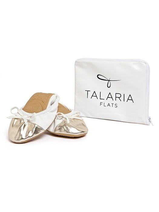 Silver Flats For Wedding.Wedding Shoes Shop Heels Flats Sandals Wedges