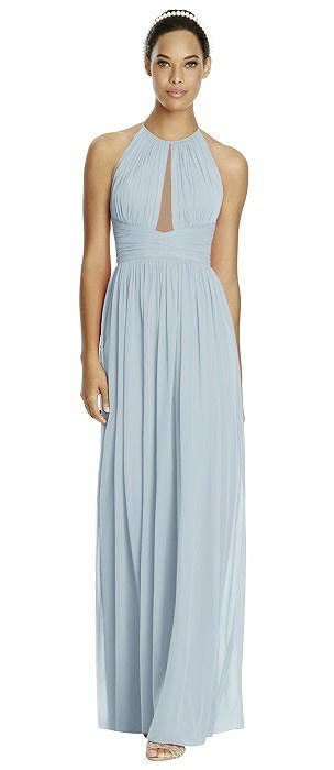 Studio Design Bridesmaid Dress 4518