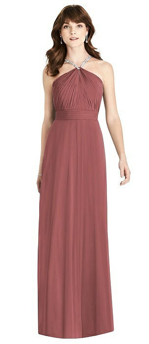 After Six Bridesmaid Dress 6782