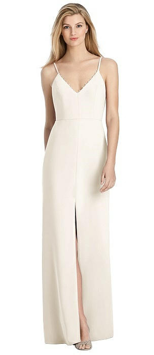 Lela Rose Bridesmaid Dress LR245