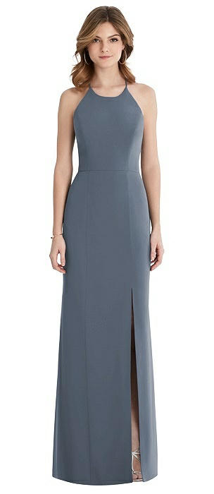 c115dc3f30 Best Selling Bridesmaid Dresses | The Dessy Group