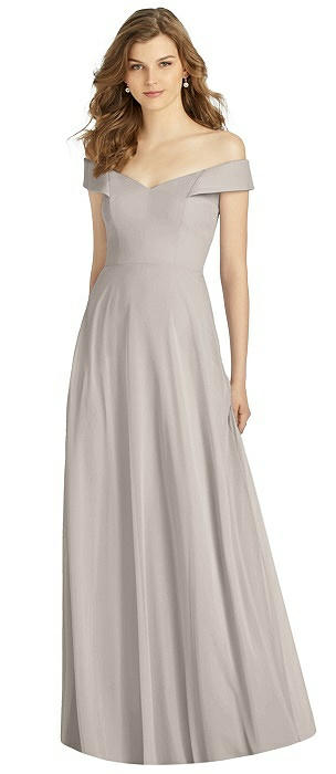 Bella Bridesmaid Dress BB123
