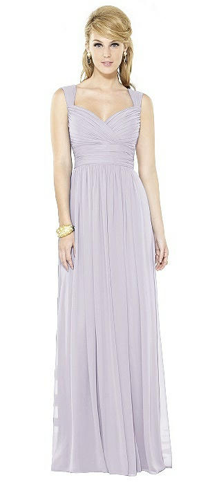 After Six Bridesmaid Dress 6712
